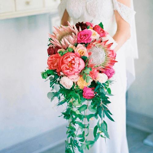 bouquet_2019