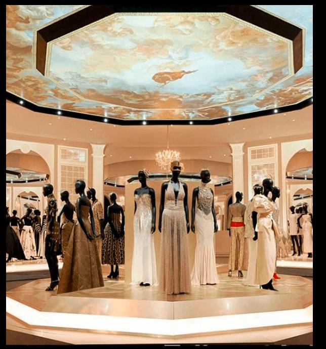 Calendario Moda 2020.Calendario De La Semana De La Moda 2019 2020 Archives