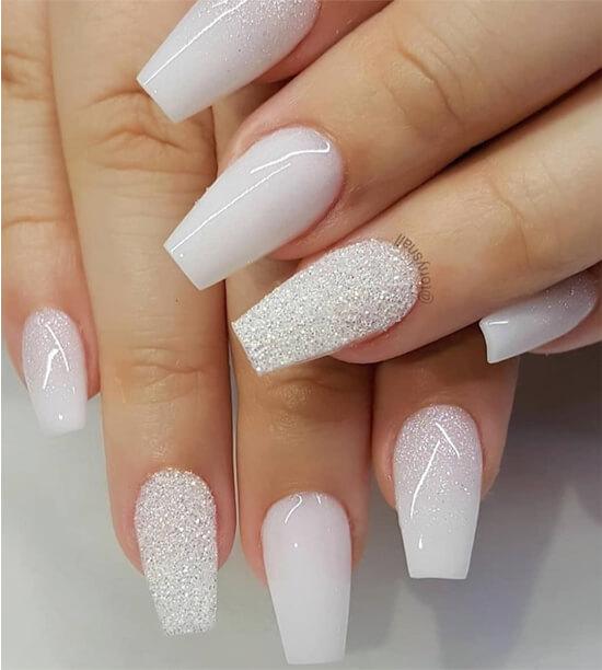 dipping de uñas te dará muchas maneras de lucir tus uñas