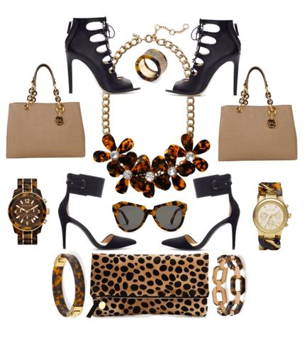 Maria_On_Point_Tortoise_Fashion